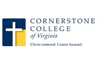 Cornerstone College of Virginia