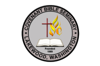 Covenant Bible Seminary