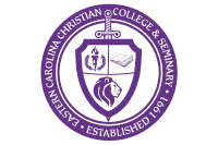 Eastern Carolina Christian College & Seminary