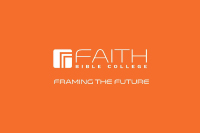 Faith Bible College International