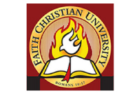 Faith Christian University