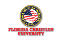 Florida Christian University, Inc.