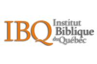 Institut Biblique du Québec