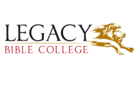 Legacy Bible College