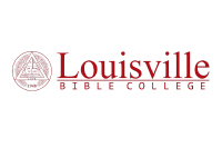 Louisville Bible College