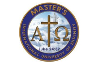 Master's International University of Divinity