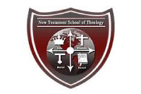 New Testament School of Theology