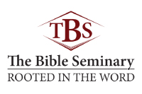 The Bible Seminary