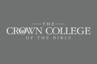 Crown College of the Bible
