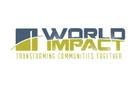 World Impact The Urban Ministry Institute