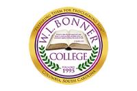 W. L. Bonner College
