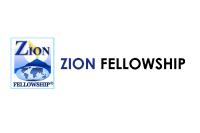 Zion Ministerial Institute
