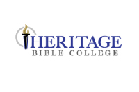 Heritage Bible College