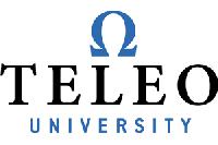 Teleo University