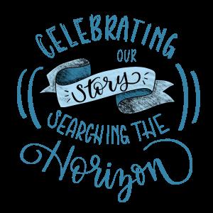 73rd Annual Meeting Logo