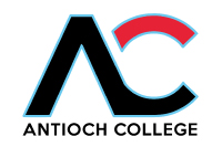 Antioch College of the Assemblies of God
