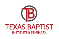 Texas Baptist Institute and Seminary