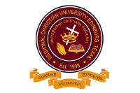 Regional Christian University