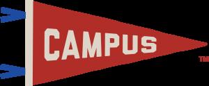 CampusEDU