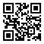 Moja QR Code
