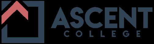 Ascent College