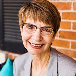 Dr. Lisa Beatty