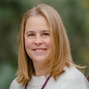 Darby Blanchard