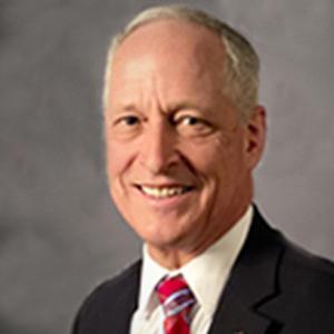 Dr. Steve Lennox