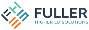 Fuller Higher Ed Solutions