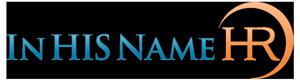 In His Name HR, LLC